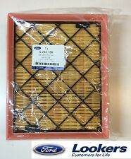 Mondeo 2014-/Smax/Galaxy 2015- New Genuine Air Filter