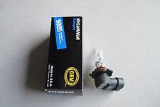 Sylvania Halogen Light Bulb for BMW Chevy Dodge (9005)