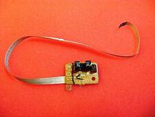 Dell P513w All In One Photo Printer Sensor PCB w/cable * BJ4500F01CP4-3 Ver.A-6