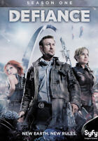 Defiance - Season 1 New DVD