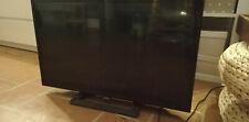 """TV Philips - 32"""" - Full HD LED (Smart TV)"""