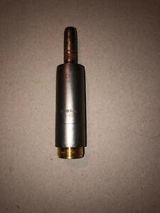 Sirona BL ISO Motor für Teneo, Sinius geprüft
