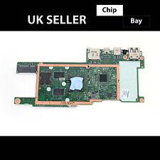 HP Pavilion x2 10-N Tablet Laptop – Series Scheda Madre 832393-001