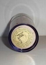 Loreal Translucide Powder Face & Body Warm Light