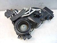 Orig. Gebläsekasten Gebläsemotor Heizungsgebläse hinten Land Rover Discovery 3