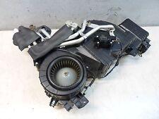 Orig. Caja del ventilador Motor de calentador trasero Land Rover Discovery 3