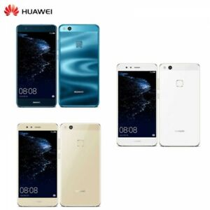 HUAWEI WAS-LX2J Unlocked Smartphone P10 lite 3 Colors Fast Shipping From Japan