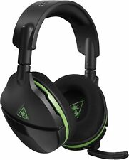 Turtle Beach Stealth 600 Headset Wireless for XBOX One Refurbished