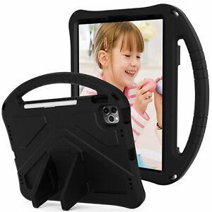EVA Foam Kids Case For iPad 10.2'' 8th Gen 2020 7th 2019 Safe Shockproof Cover