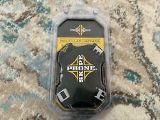 Phone Skope Binocular Harness New in Package