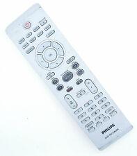 ORIGINALE Philips Telecomando 242254900904 per DVDR 3400 Dvd-Recorder