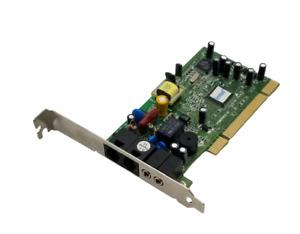 Intel CPCM0P9022-02 56K Internal Fax/ Modem PCI