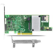 LSI Logic LSI LOGIC MegaRAID SAS 9271-4i Storage Controller LSI00328