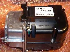 Genuine Original NEC LH01LP Lamp for HT510 HT410 Projector 50027115