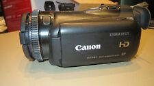 Canon HF G25 Full HD Videocamera Commerciante
