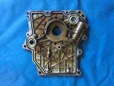 BMW Mini One/Cooper/S Oil Pump/Timing Case Cover (11147573765) R50/R52/R53
