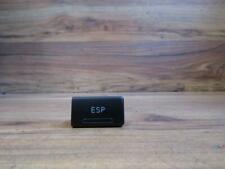 4d0927134a 3102-151  ESP Switch Button for Audi A8 1999 FR128870-85