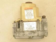 Honeywell VR8204M1075 HVAC Furnace Gas Valve
