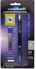 Uni-ball KuruToga Mechanical Pencil, 0.5 Mm