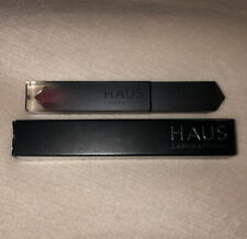 Haus Laboratories By Lady Gaga: Le Riot Lip Gloss High-Shine Lightweight Etheral