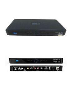 DIRECTV H25 HD Receiver RV/Motorhome/Camper