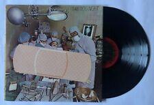 THREE DOG NIGHT Hard Labor LP ABC/Dunhill DSD50168 US 1974 VG++ GATEFOLD 9G
