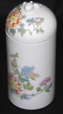 Unboxed Decorative Oriental Pottery Jars