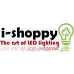 i-shoppy
