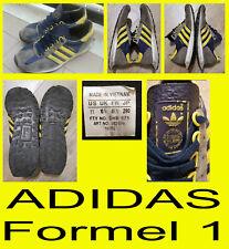 Risultati della ricerca per Scarpe ginnastica uomo Vintage