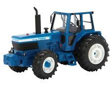BRI42841 - Tracteur Ford TW30 - 1/32