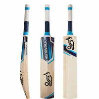 New Model Kookaburra Surge Hand Made Full Size Cricket Bat + oiling + grip
