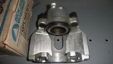 Reman.Beck/Arnley#076-1103 Front L/H Disc Brake ATE Caliper Audi A6,Quattro,100