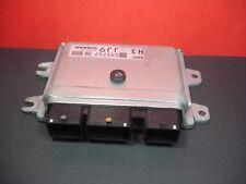 NISSAN JUKE 1.6 PETROL ENGINE ECU MEC940-390 MEC940390 H3