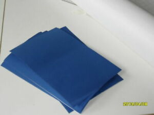 Kite Sail Repair Patches 6 colours Very Handy300x200mm by Lulham-Robinson Sails