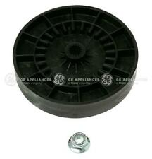 Brand new genuine Ge Transmission Pulley & Nut Wh03X28859