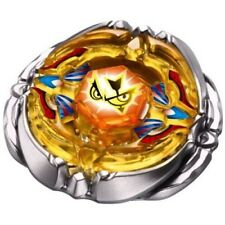 Bey Blade Metal Fusion 4d Set Flash Sagittario Launcher Kid Game Beyblade Fight