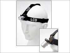 LED Lenser - LEDLITES 6 LED Head Lamp - 7041TB
