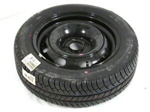 9659754280 Ersatzrad Michelin Energy CITROEN C3 1.4 54KW 5P B 5M (2006) Re