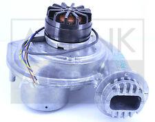 Gama Powermax 135 155 140 & 185 Térmica Tienda Caldera Ventilador P504