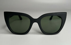TOMS Traveler Collection Sydney Sunglasses