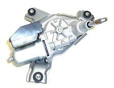 Toyota IQ (_GJ1_) Wischermotor Scheibenwischermotor hinten 85130-74010