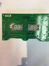 *New* Genuine Frigidaire 241973712 Refrigerator Control Board