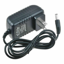 AC/DC Adapter For Nautilus Residential E614 100391 100387 2014 Rev. B Elliptical