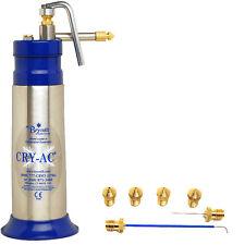 Brymill B700 CryAc Cry-Ac 16oz 500ml Liquid Nitrogen (LN2) Gun for Cryotherapy