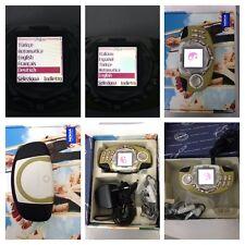 CELLULARE NOKIA 3300 GSM UNLOCKED DEBLOQUE SIM FREE