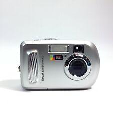Kodak Easyshare C300 Digital Camera