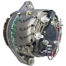 Mercruiser 65amp Alternator  807652T 807653 807653T   Volvo 3857813 805884P