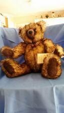 Bear, Artist Made Ritzy Bears`