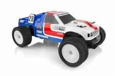 Team Associated RC28T Micro Stadium Truck RTR, 1/28 Scale, 2WD, w/ Transmitter
