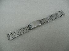 New Old Stock 18mm Junghans Wristwatch Bracelet